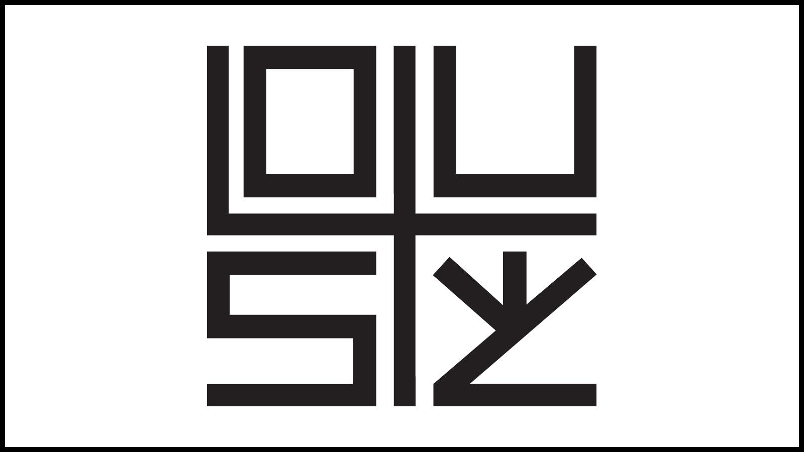blaq lotus records label