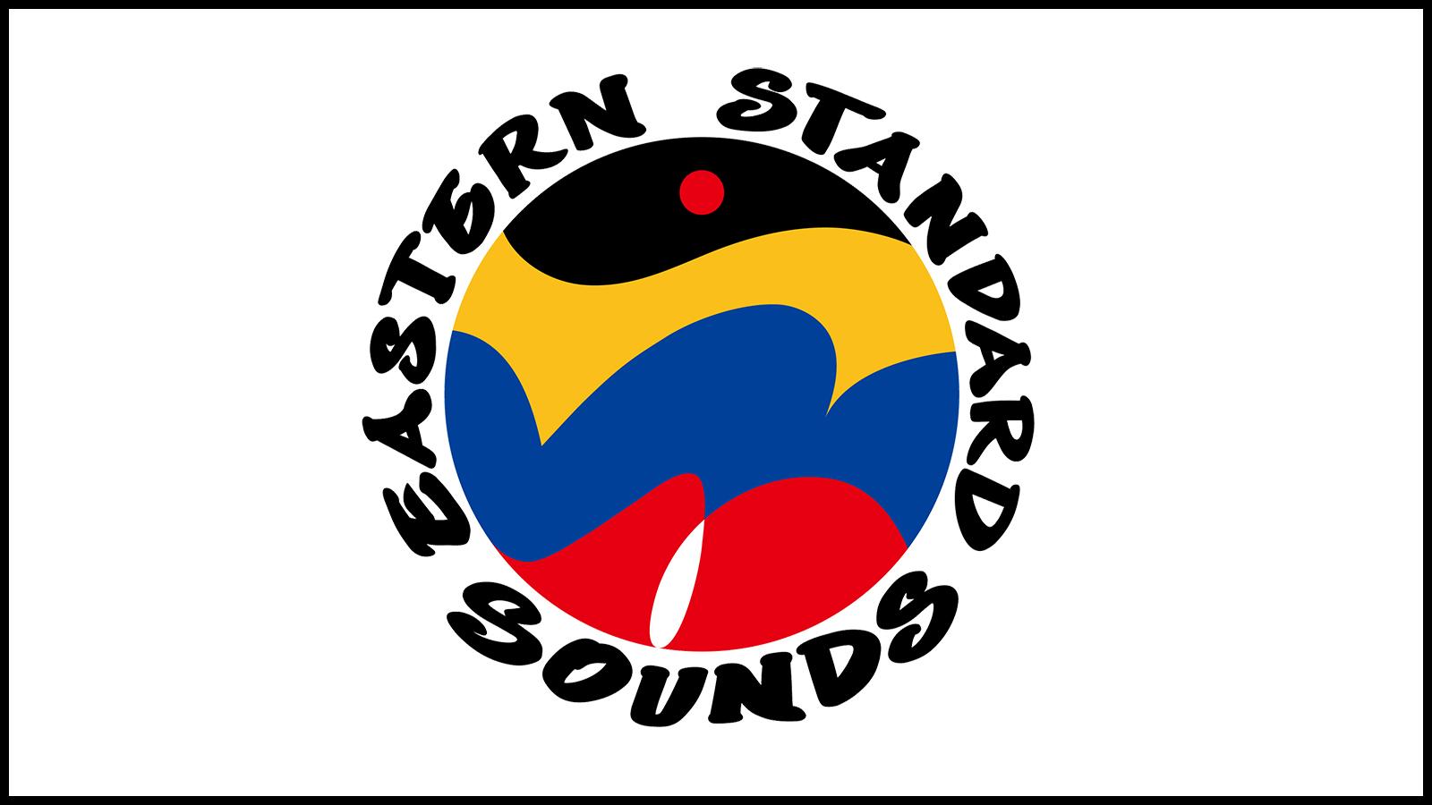 eastern standard sounds label