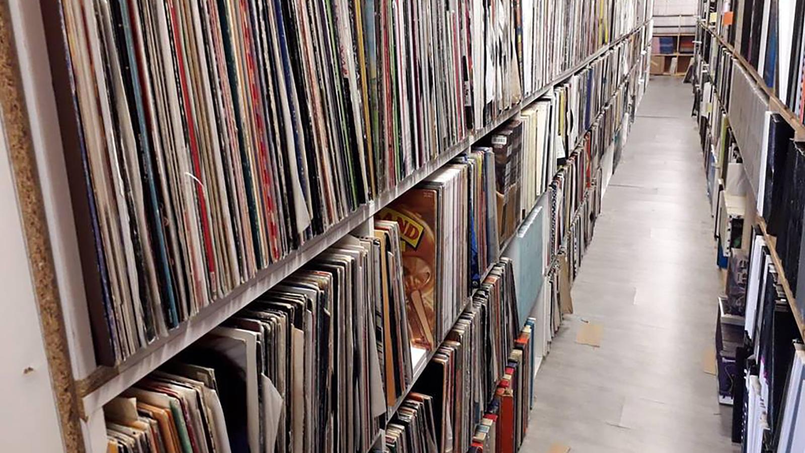 Jean Yaghlekdjian Vinyl Discount 1